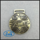 Custom hockey tournament medals,custom sports medals,custom medals with ribbon