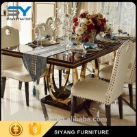 Tna Malaysian Oak Dining Room Tables With A Discount