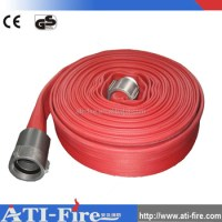 China Manufacturers Supply Best Quality Fabric Fire Hose ...