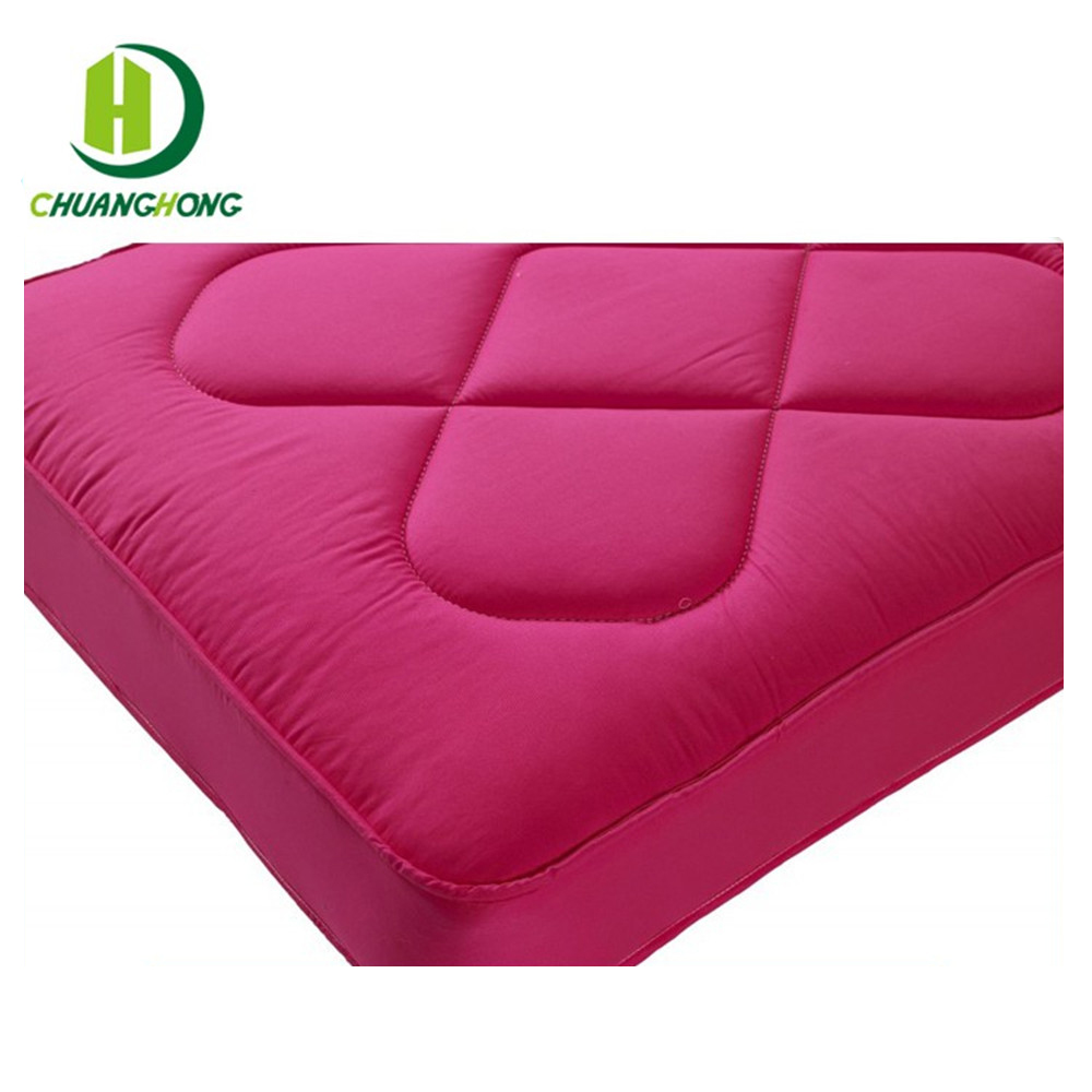 Foldable Foam Mattress Folding Foam Mattress Cheapest Polyurethane Foam Furniture Foam Sheet Buy Flexible Polyurethane Foam Sheet Foam Sheets For Mattresses Travel Memory