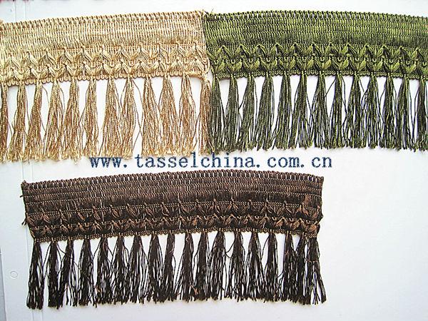 New Design Cheap Carpet Fringe Area Rugs Fringe China