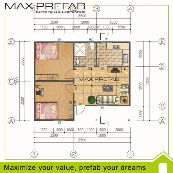 prefabricated home house designs floor plans buy house designs plans modular home prices log home companies buy modular home