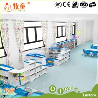 Cheap Daycare Furniture Sale Kids Furniture - Buy Cheap ...