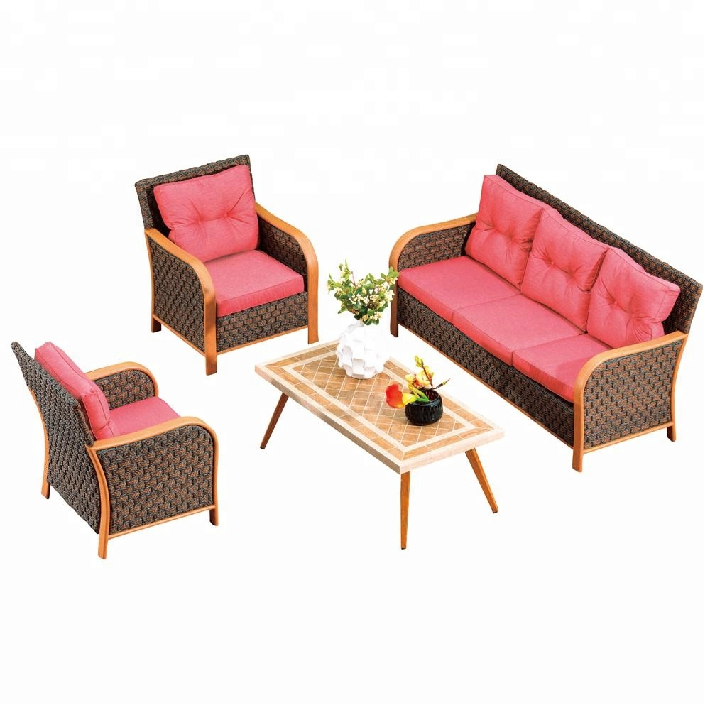 Table Lounge Garden Furniture Couch Rattan Png Download 1500 Living Room Furniture Designs And Prices Outdoor Furniture 7 Seater Photo Sofa Furniture House