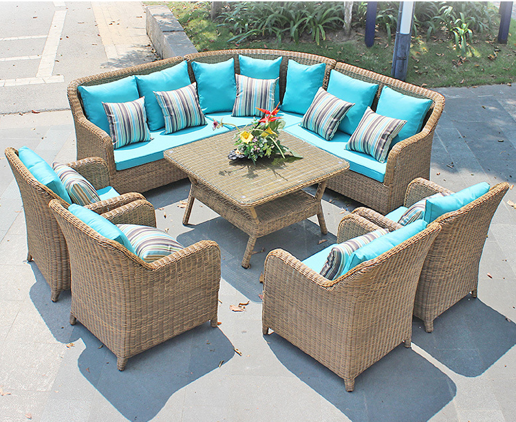 Factory Outlet Rattan Wicker Furniture Sets Buy Rattan Wicker Furniture Sets Garden Furniture - Factory Clearance Garden Furniture