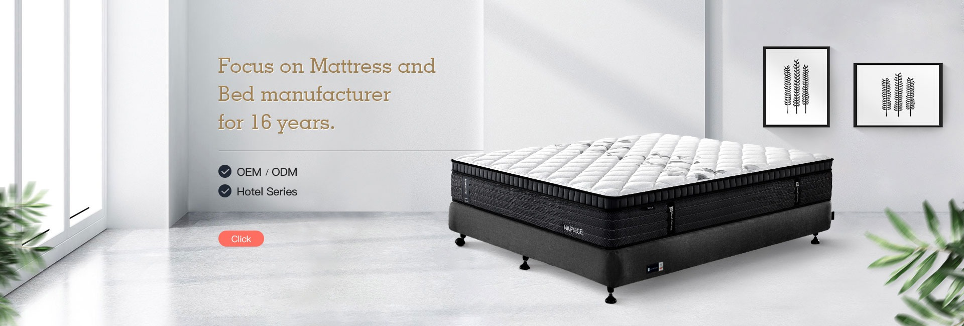 Casper Kopfkissen Foshan Lei Zi Furniture Co Ltd Bed Mattress