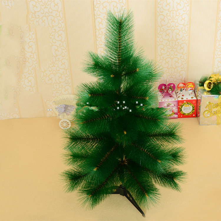 Small Decorative Pine Trees, Small Decorative Pine Trees Suppliers - small decorated christmas trees