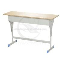 Single Study Student Desk Table / Children School Desk And ...