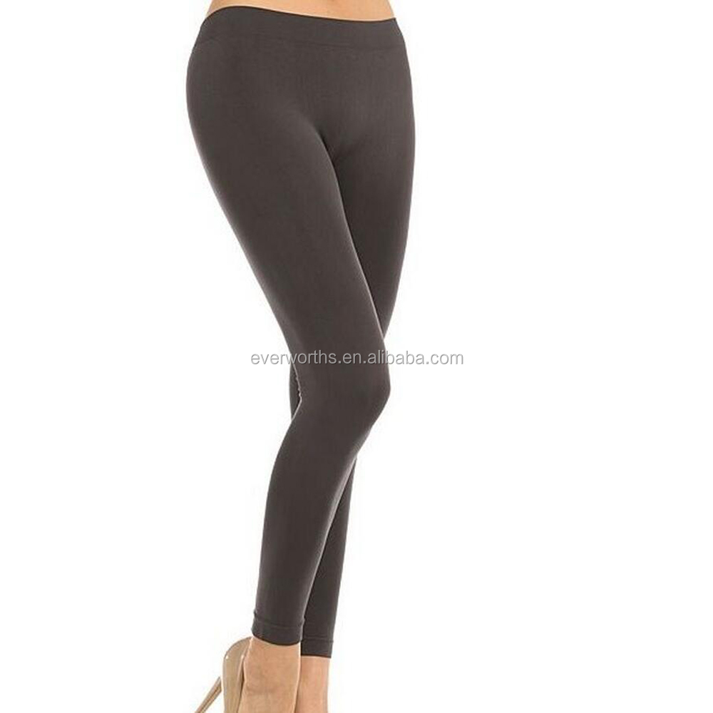 Wholesale Tights Manufacturers Yiwu Wholesale High Quality Seamless Leggings Manufacturers Buy Seamless Leggings Manufacturers Seamless Leggings Supplier Seam Free Leggings