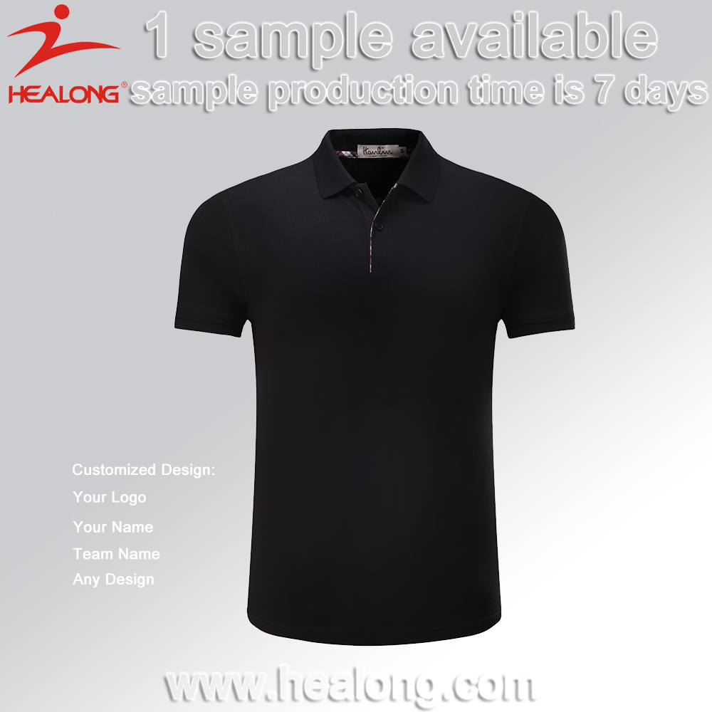 T shirt design quick delivery - T Shirt Design Quick Delivery Oem Custom Design Any Logo Cheap Fast Delivery 100 Polyester Download
