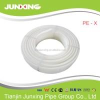 Potable Water Pipe Uv Resistant Pex Pipe Pex-a Tubing ...