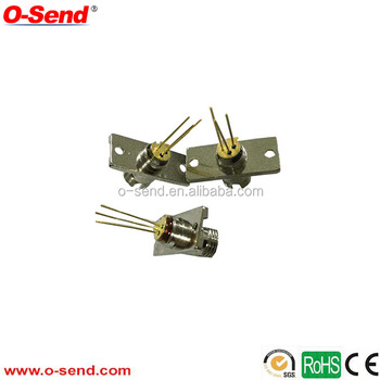 China Manufacturer Ingaas Photodiode /photodetector/pin Diode - Buy
