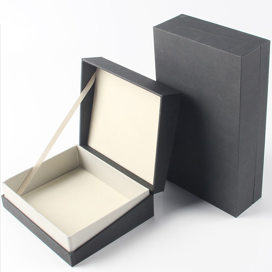 Black Gift Boxes Wholesale Canada Satin Lined Black Gift Boxes Buy Satin Lined Gift Boxes Black Gift Boxes Wholesale Gift Boxes Wholesale Canada Product On