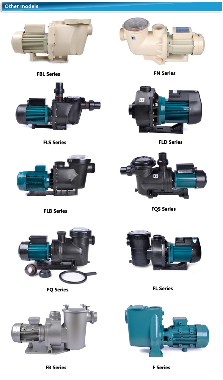 Swimming Pool Filter Pump Price Swimming Pool High Pressure Electric Water Booster Filter Pump Buy Swimming Pump Water Pressure Booster Pump High Pressure Water Booster Pump