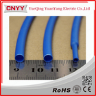 9.5mm heat shrink tube with dual wall thick adhesive in 3:1 ratio