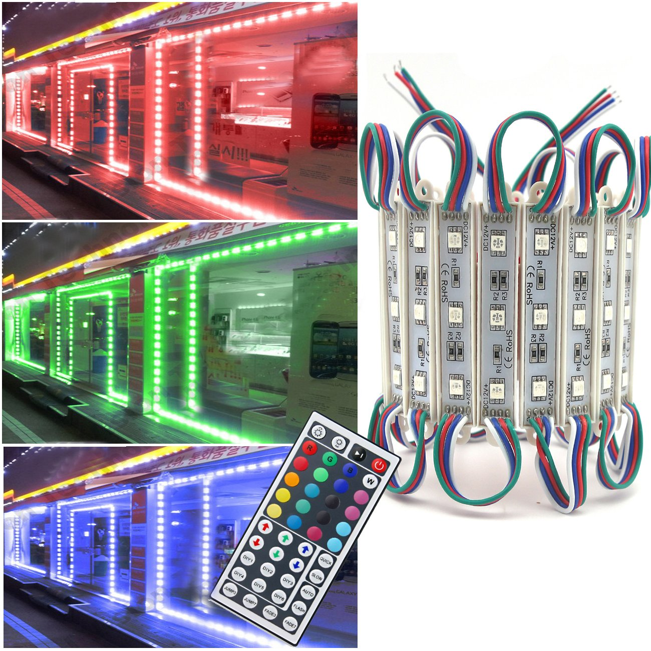 Led Online Shop Cheap Led Online Store Find Led Online Store Deals On Line At