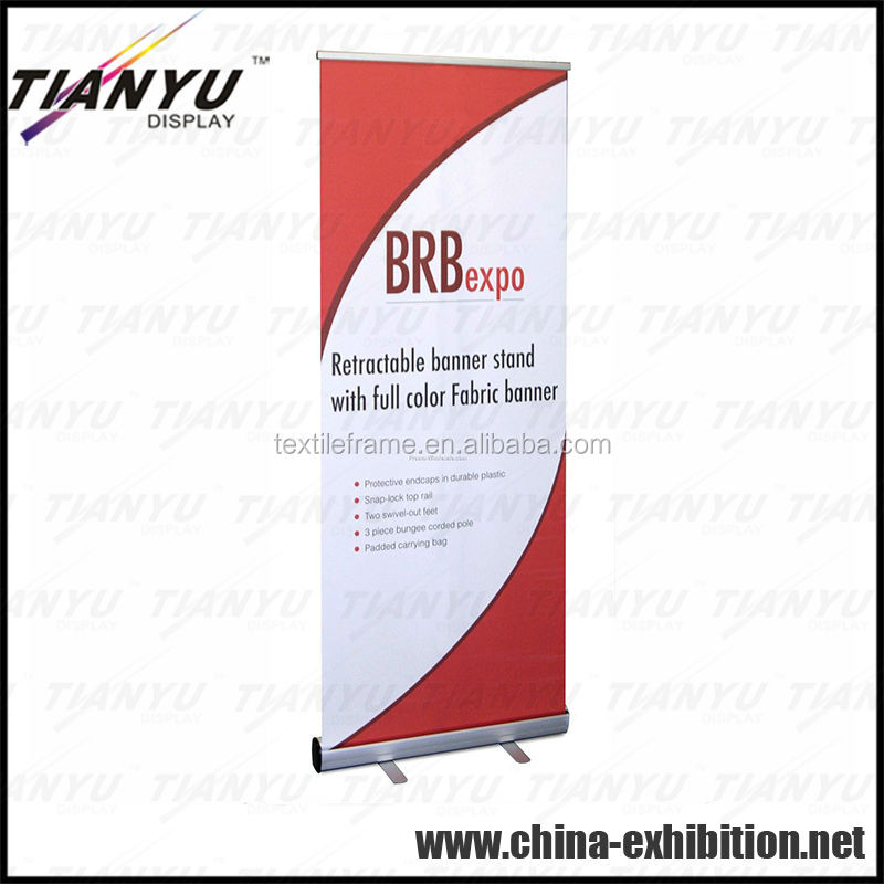 Vertical Standing Images Flex Banner Design - Buy Images Flex Banner - vertical designs