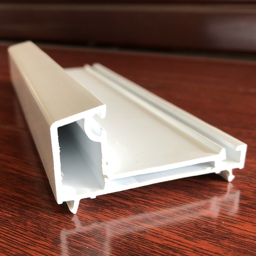 Pintu Sliding Pvc Pvc Window Slides Pvc Window Slides Suppliers And Manufacturers