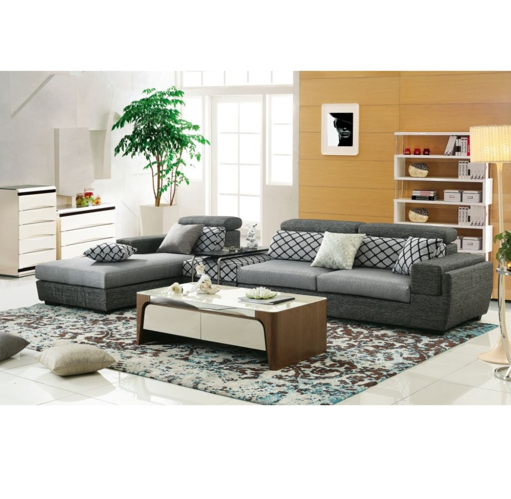 Chesterfield Sofa Japan Cheap Japanese Style Floor Sofa Reclining Couch Sleeper Under 500 For Sale Buy Japanese Floor Sofa Japanese Couch Japanese Style Sofa Bed Product