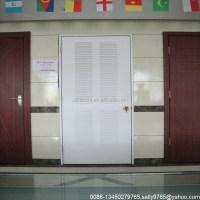 Wooden Door,Lowes Wrought Iron Security Door - Buy Latest ...