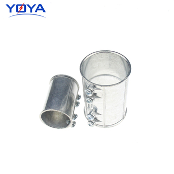 electrical wiring EMT Conduit Fittings, View EMT Conduit Fittings