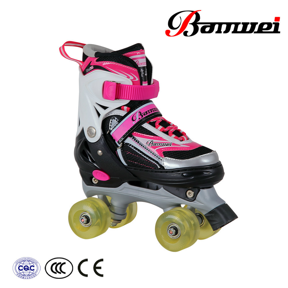 Used roller skates used roller skates suppliers and manufacturers at alibaba com