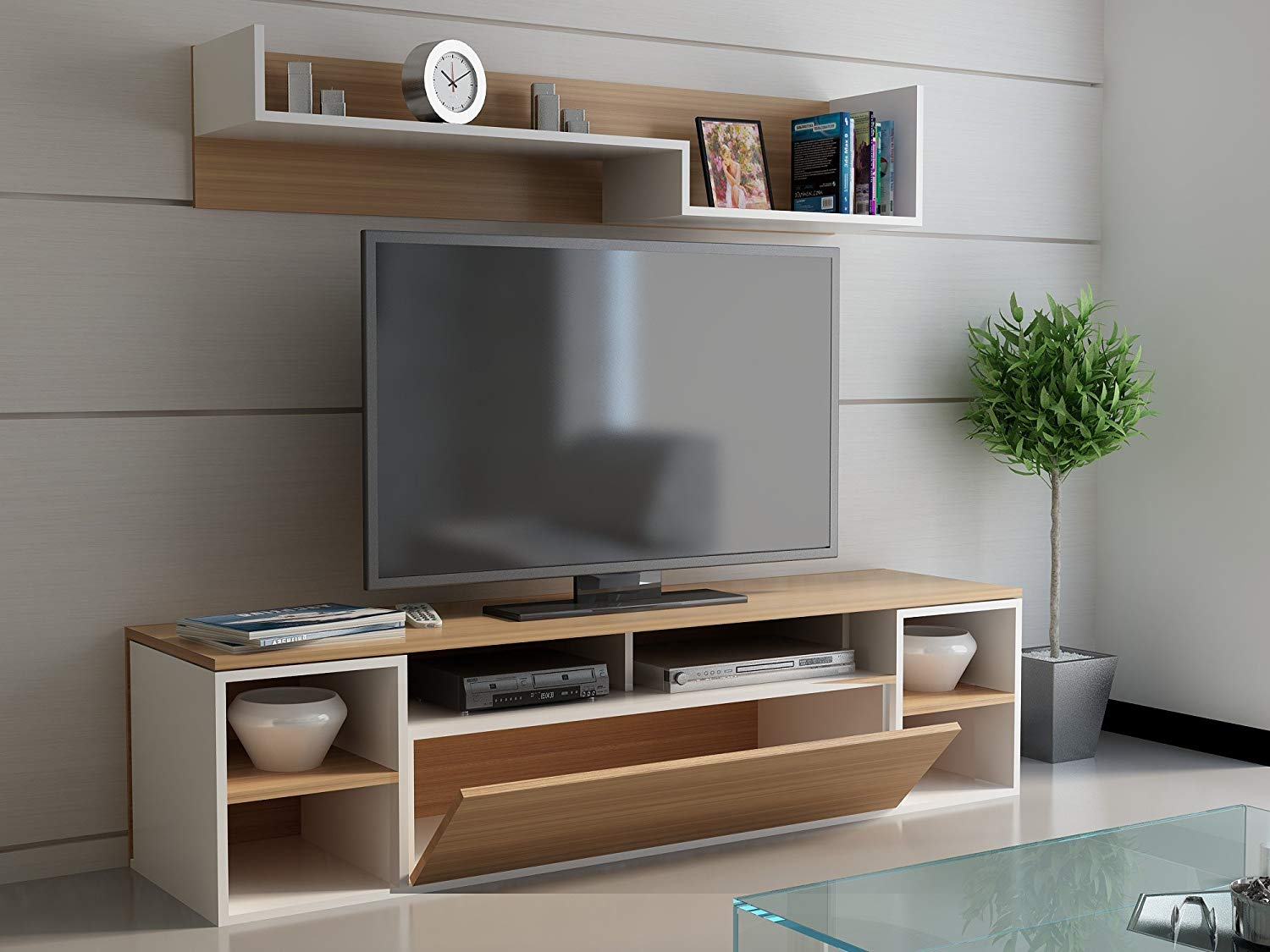 Tv Unit Cheap Cheap Tv Unit Buy Find Tv Unit Buy Deals On Line At Alibaba