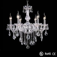 Asfour Crystal Chandeliers Price Crystal Chandeliers Made ...