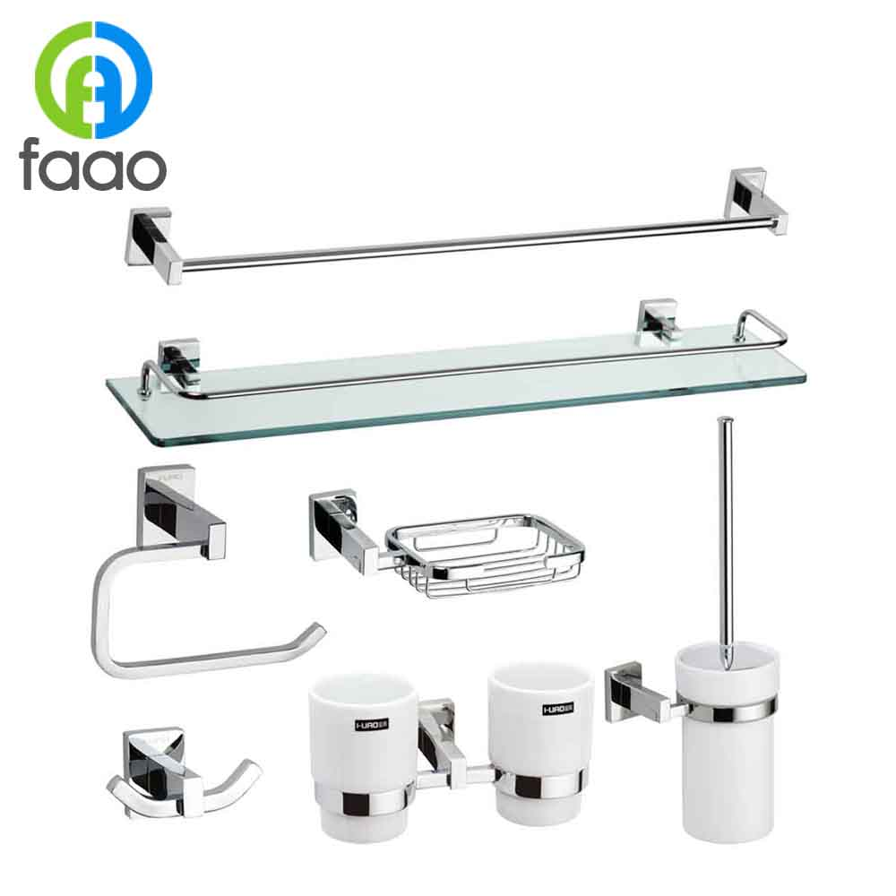 Toilet Accessories Faao Bathroom Accessories Washroom Accessories Set Buy Washroom Accessories Washroom Accessories Washroom Accessories Product On Alibaba