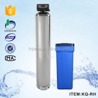 Wall Mounted Water Filters Water Softeners - Buy Canature ...