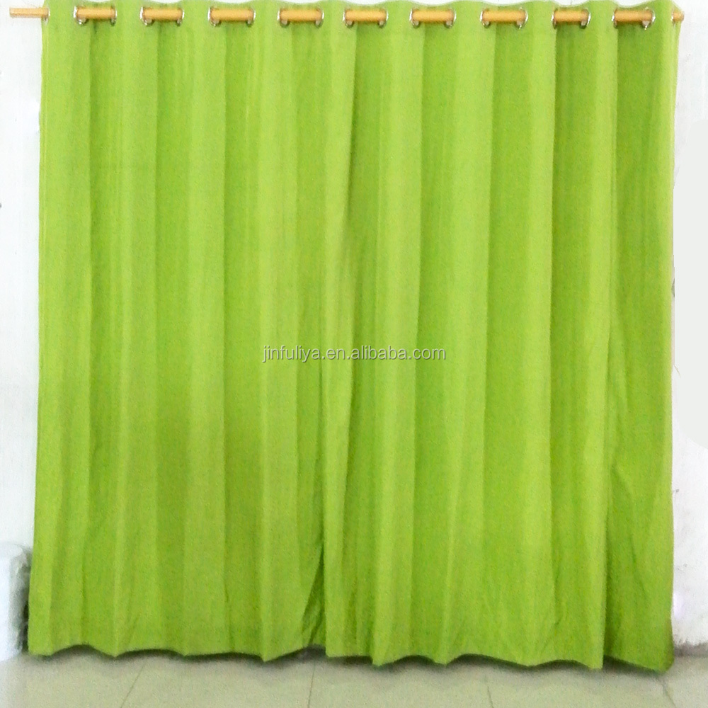 Draping Curtains Grommet Hotel Drapery Draping Curtains Buy Curtains Online Buy Curtains Online Buy Curtains Online Draping Curtains Product On Alibaba