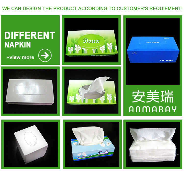 Wholesale Distributor Opportunities Uk Facial Tissue Distributor Buy Facial Tissue Facial