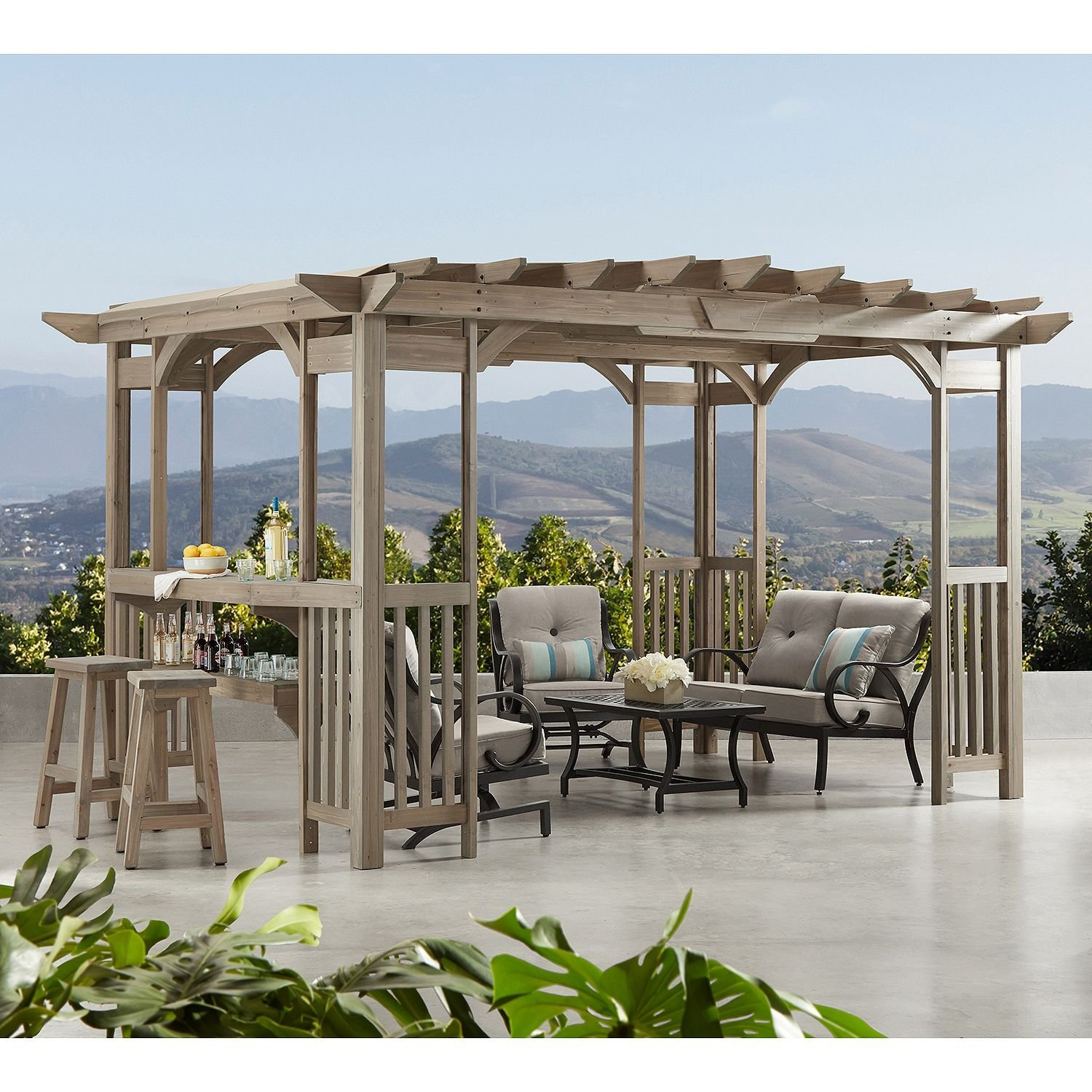 Pergola Designs Cheap Gazebo Pergola Designs Find Gazebo Pergola Designs Deals On