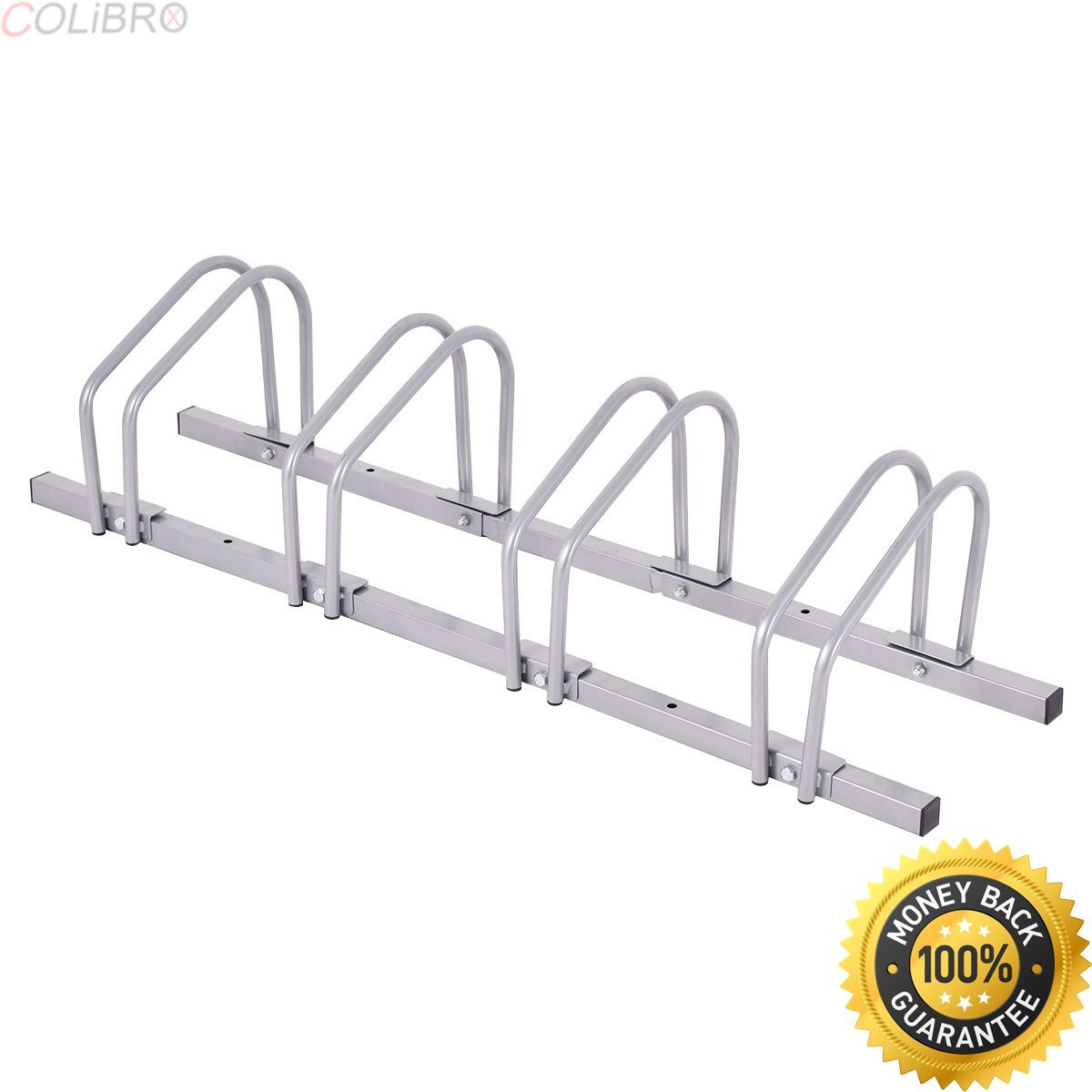 Parking Garage Bike Rack Cheap Garage Floor Bike Rack Find Garage Floor Bike Rack Deals On