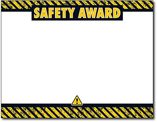 Cheap Making Award Certificates, find Making Award Certificates