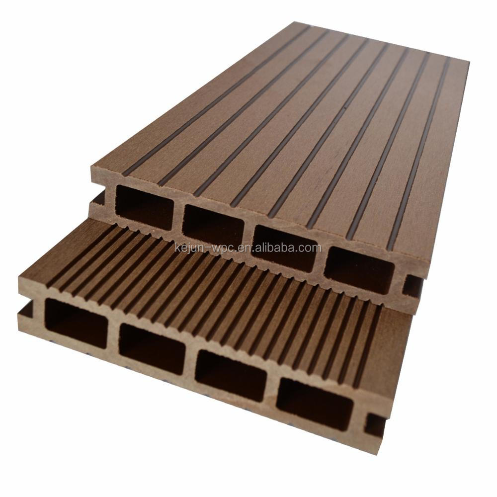 Wpc Balkonprofile 100 Recycled Material Of Outdoor Wpc Flooring Balcony Wpc Decking Groove Swimming Pool Wpc Floor Buy Wpc Flooring Balcony Wpc Flooring Swimming