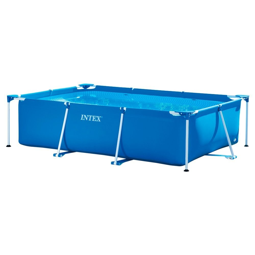 Bestway Pool Abdeckung Oval China Swimming Frame China Swimming Frame Manufacturers And
