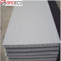 Eps Sandwich Wall Panels Substitute Hollow Core Magnesia ...