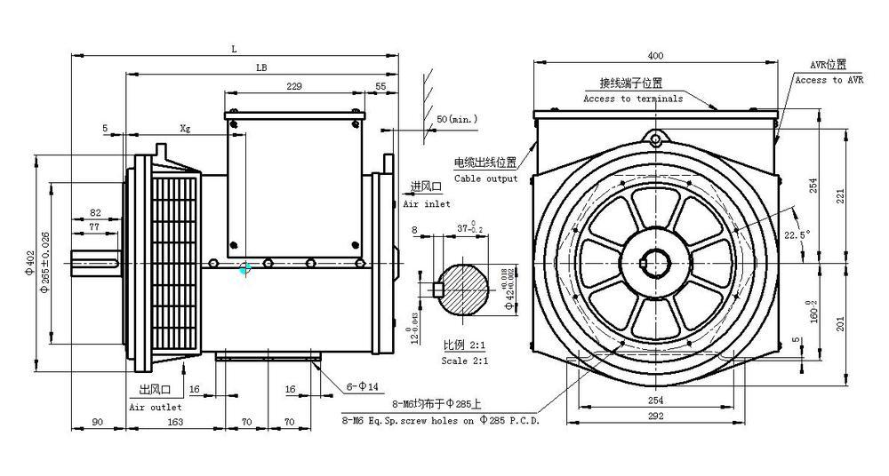 250 fuse diagram also lincoln idealarc 250 welder wiring diagram
