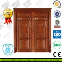 Vented Interior Doors. interior doors with ventilation