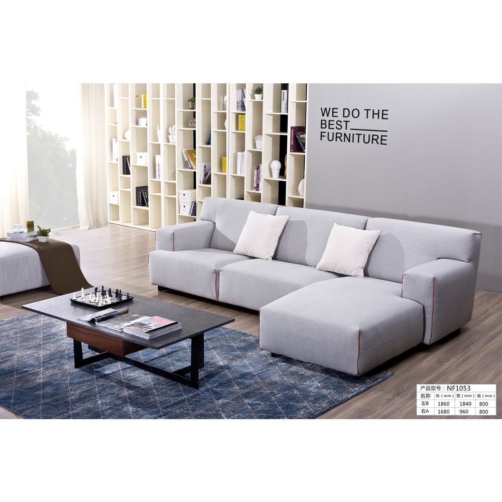 Mini Couch Nf1053 Mini Couch New Model Simple Modern Designs Sofa Set For Living Room Furniture Buy Sofa Set Sofa Set Living Room Furniture New Model Sofa Sets