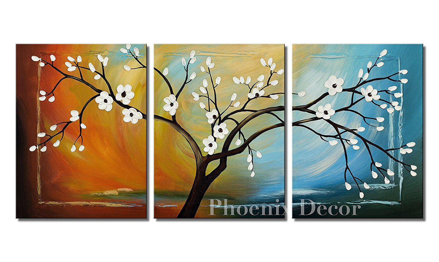 Wall Paintings For Sale Cheap Floral Paintings Sale Find Floral Paintings Sale Deals On