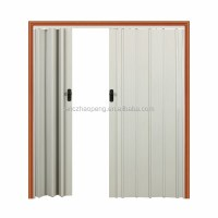Door Plastic & House Plastic Door For Sale Pvc Toilet Door ...