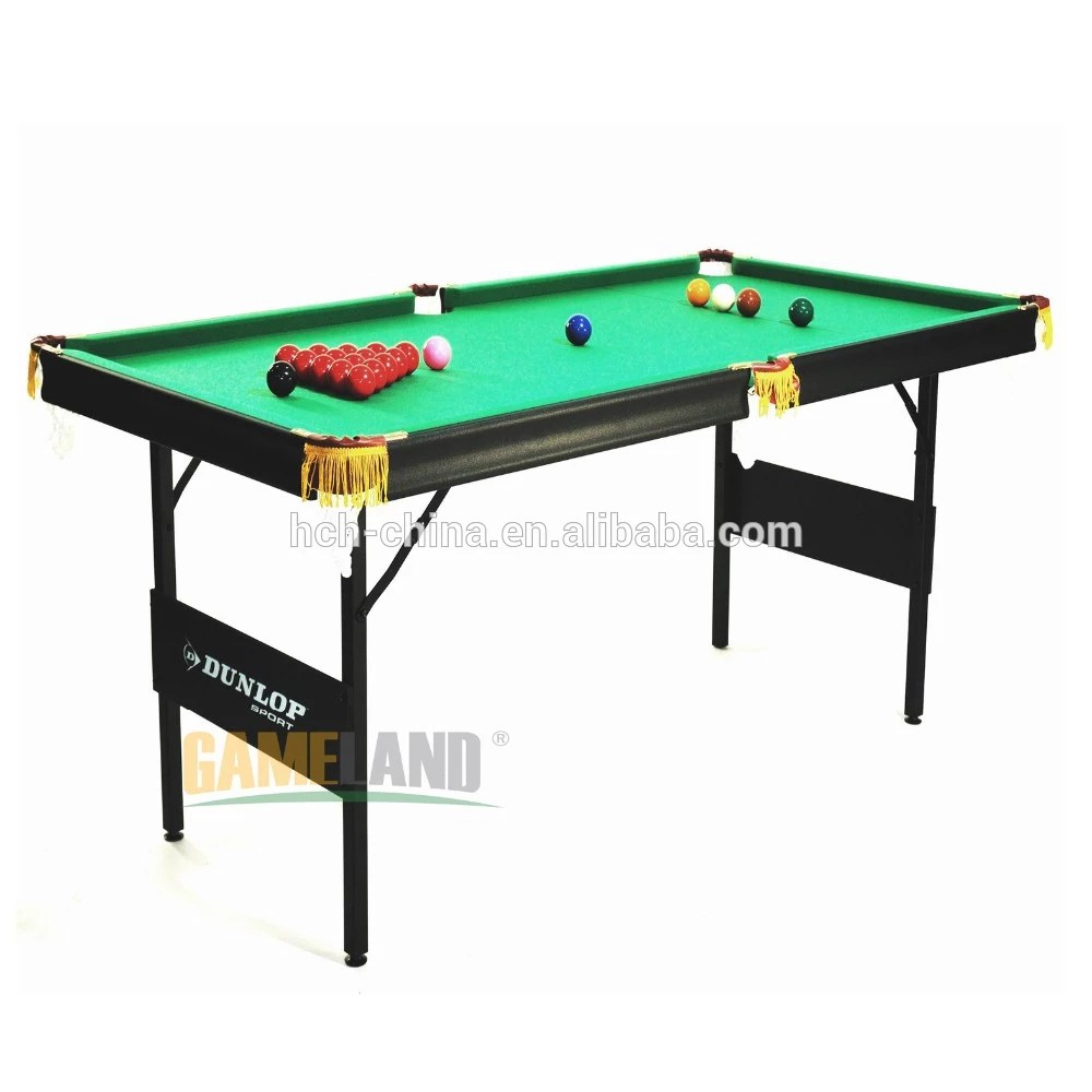 Mesa De Billar Plegable Mini Mesa De Billar Mesa Plegable Mesa De Billar Buy Mini Mesa De Billar Mesa De Billar Plegable Mesa De Billar Product On Alibaba