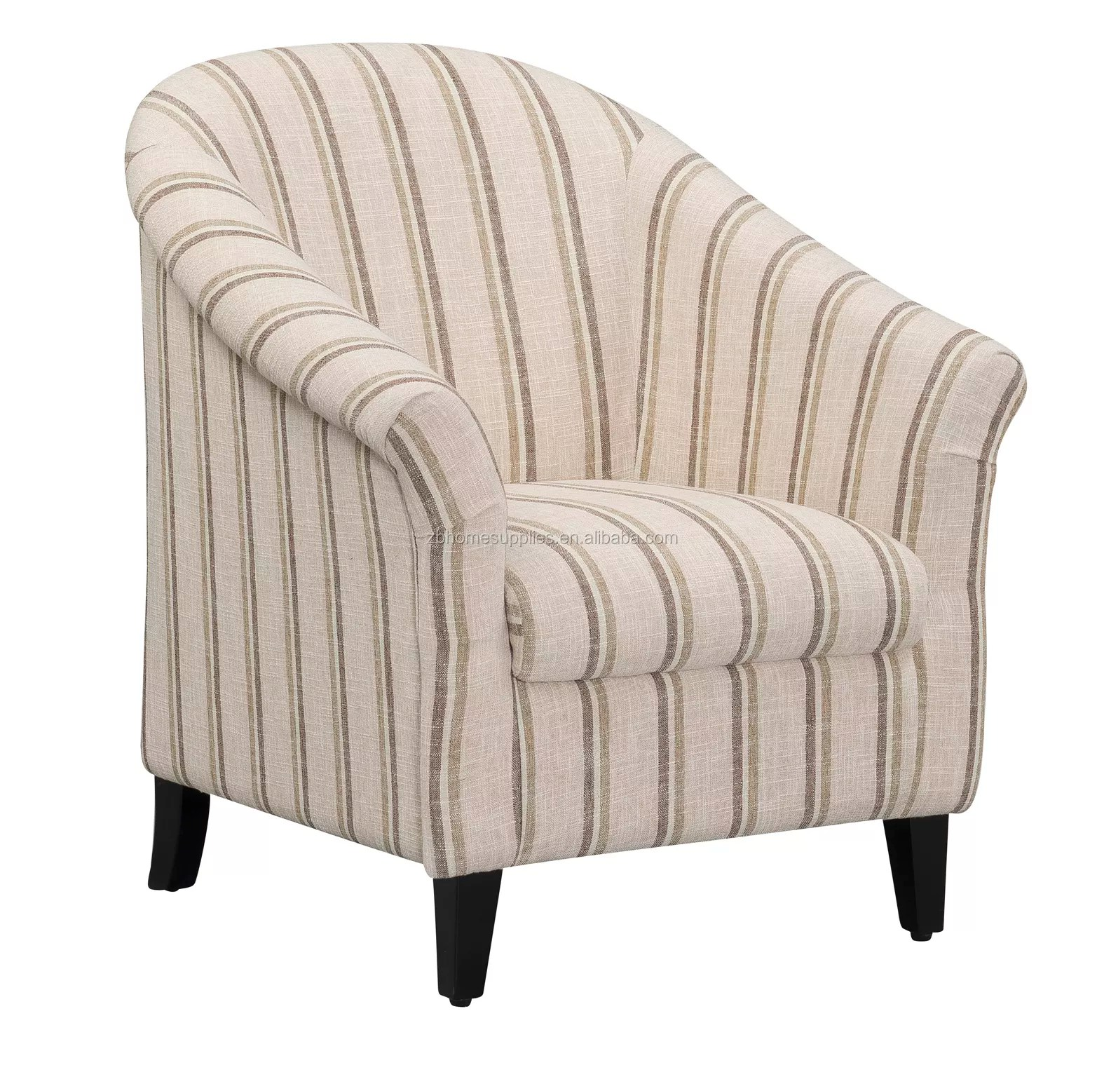 High Back Antique Sofa American Style Antique Luxury Style Furniture Wedding Banquet Salon Wood Wingback Sofa Chair High Back Wing Chairs Buy Accent Chair Arm Chair Tube