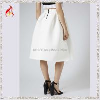 Korea Fashion Wedding Dresses Removable Skirt - Buy ...