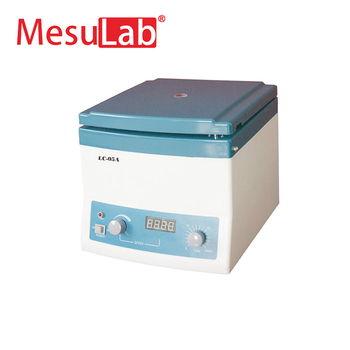 High Speed Centrifuge ( Analysis Of Blood Serum And Plasma ) - Buy