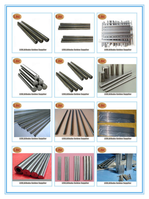 Types Of Steel Bars - Buy Tungsten Steel Bar,Black Tungsten Bars