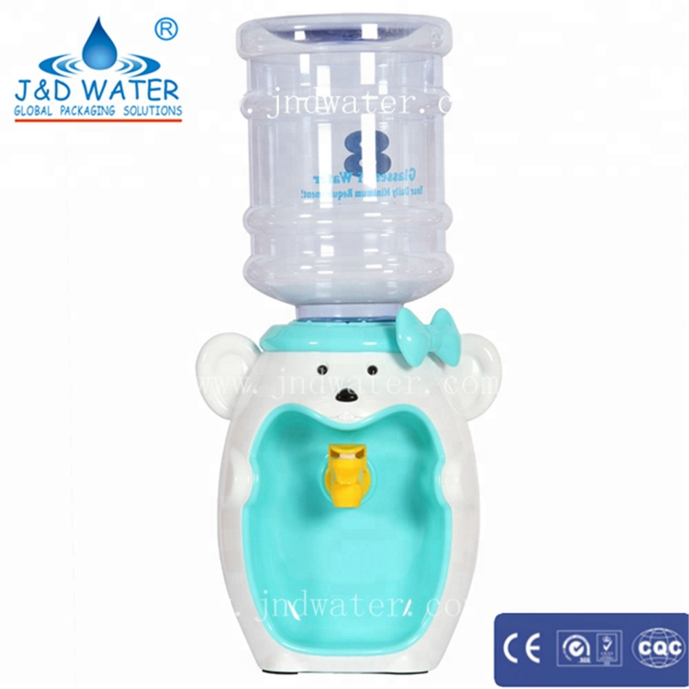 Mini Water Dispenser Competitive Price Easy Operation Lovely Plastic Mini Water Dispenser Buy Plastic Mini Water Dispenser Lovely Plastic Mini Water Dispenser Lovely