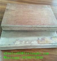 Boat Deck Rubber Flooring - Buy Marine Rubber Flooring ...